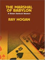 The Marshal of Babylon