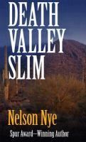 Death Valley Slim
