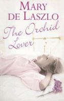 The Orchid Lover