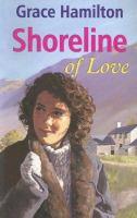 Shoreline of Love