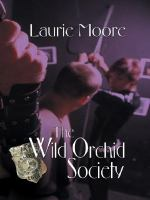 The Wild Orchid Society