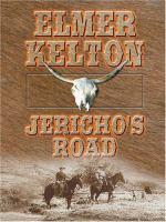 Jericho's Road