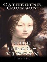 The Glass Virgin