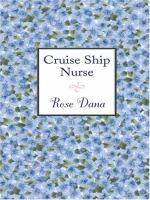 Cruise Ship Nurse