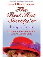 The Red Hat Society's Laughlines