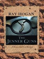 The Jenner Guns