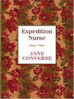 Expedition Nurse