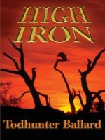 High Iron