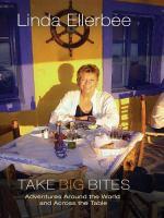 Take Big Bites