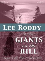 Giants on the Hill