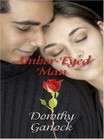 Amber-eyed Man