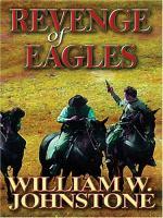 Revenge of Eagles