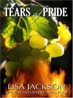 Tears of Pride