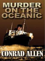 Murder on the Oceanic