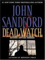 Dead Watch