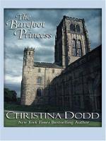 The Barefoot Princess