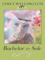 Bachelor for Sale