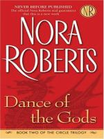 Dance Of The Gods (#2)