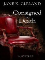 Consigned to Death