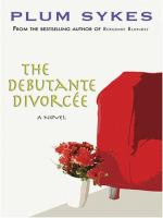 The Debutante Divorcée