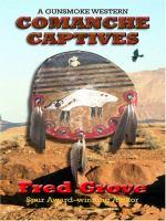 Comanche Captives