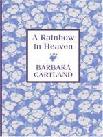 Rainbow to Heaven