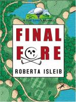 Final Fore