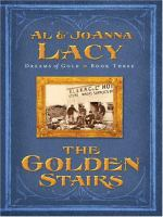 The Golden Stairs