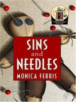Sins and Needles