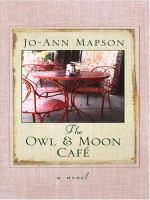 The Owl & Moon Café