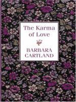 The Karma of Love