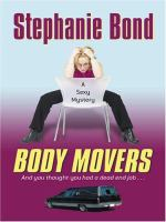 Body Movers