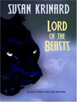 Lord of the Beasts