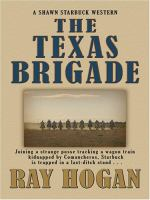 The Texas Brigade