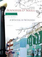 A Winter of Wonders