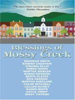 Blessings of Mossy Creek
