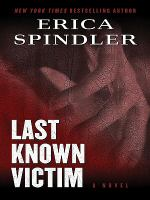 Last Known Victim