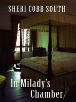 In Milady's Chamber