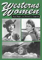 Westerns Women