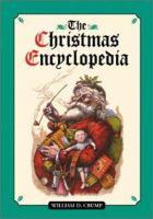 Christmas Encyclopedia