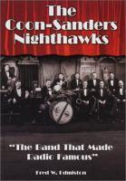 The Coon-Sanders Nighthawks