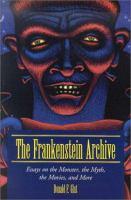 Frankenstein Archive