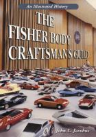 The Fisher Body Craftsman's Guild