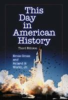This Day in American History