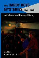 The Hardy Boys Mysteries, 1927-1979