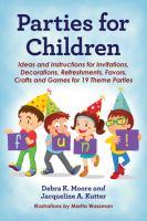 Parties for Children