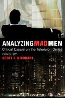 Analyzing Mad Men