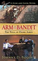 Arm of the Bandit