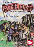 Mel Bay's klezmer collection