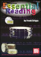 Mel Bay Presents Essential Reading
